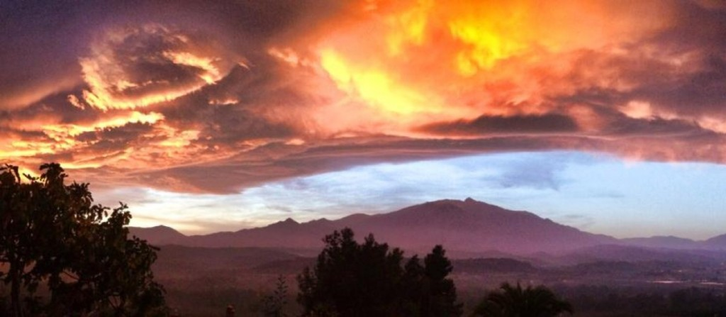 cropped-canigou-sunset.jpg