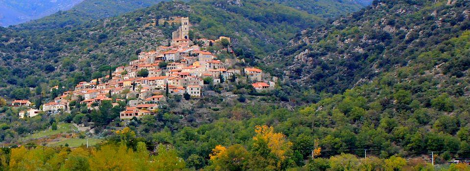 village-authentique-eus-sud-slide