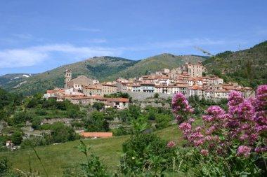 mosset-plus-beaux-village-de-france