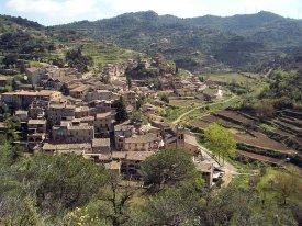 poble de mura