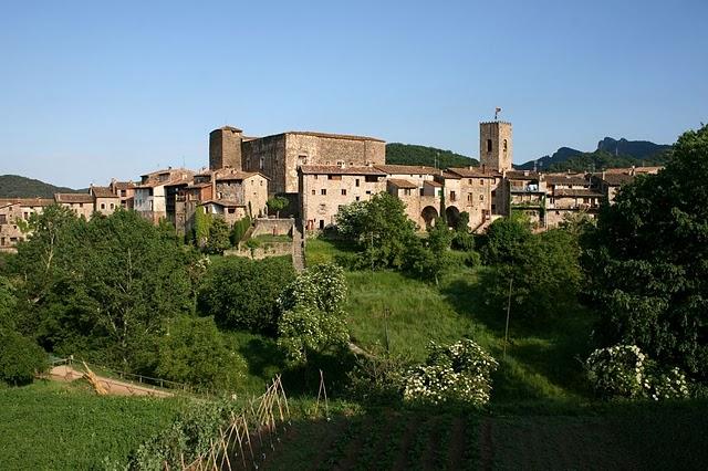 pobles-bonics-catalunya-castelldesantapau