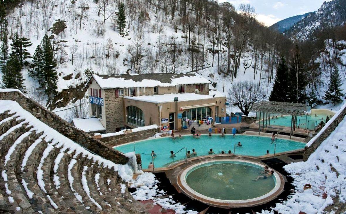 onsen sento natural bath france europe