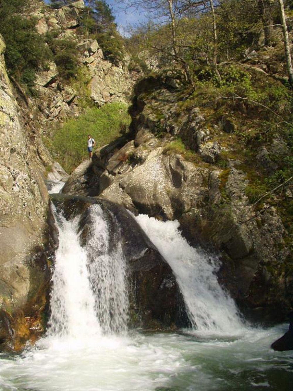 canigou-cascade-des-anglais