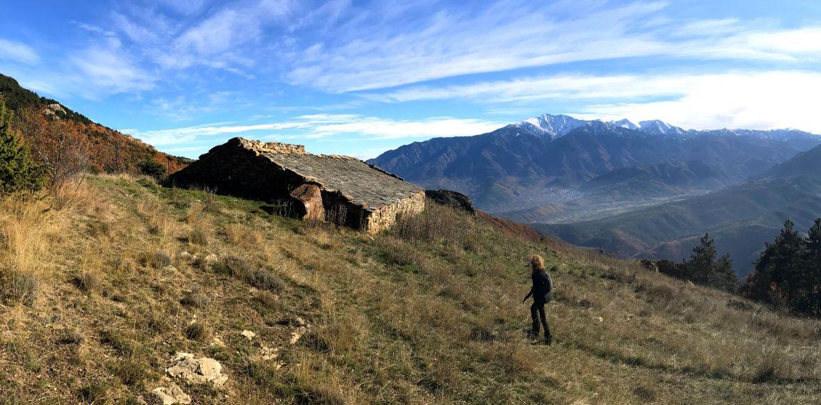 orris-pierre-seche-pyrenees