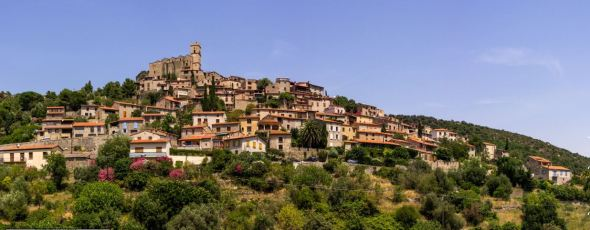 Escapade romantique plus beaux Village perché EUS nuit Romantique