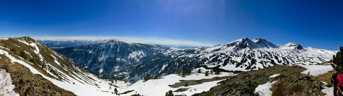 panorama-peric-camporells