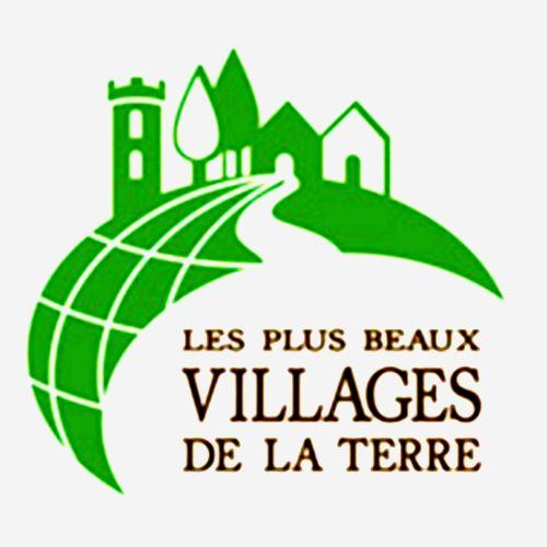 Les plus beaux villages terre monde