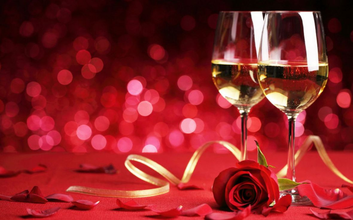 Offre cadeau Nuit Romantique en maison d'hôtes de charme