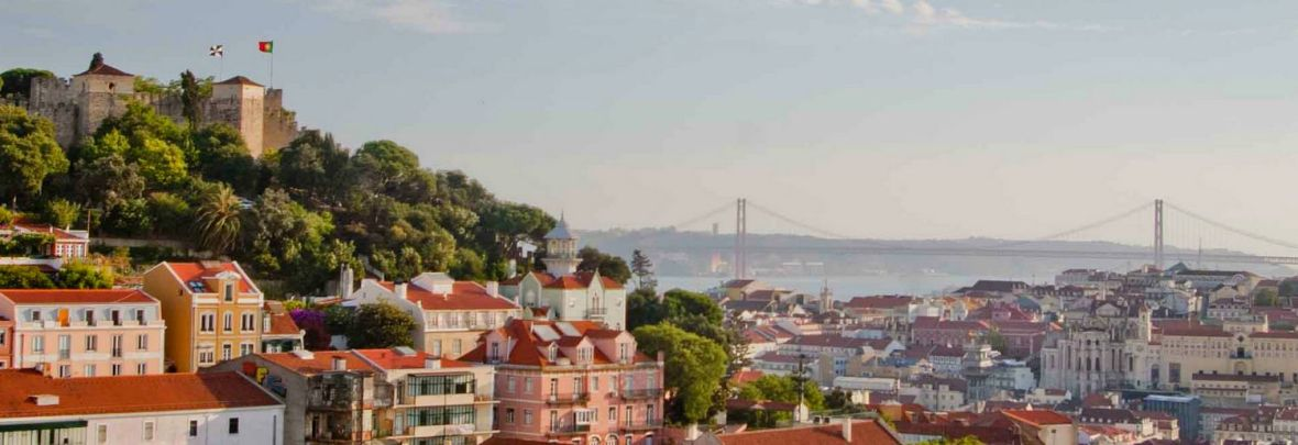 citybeak lisbonne panorama graca