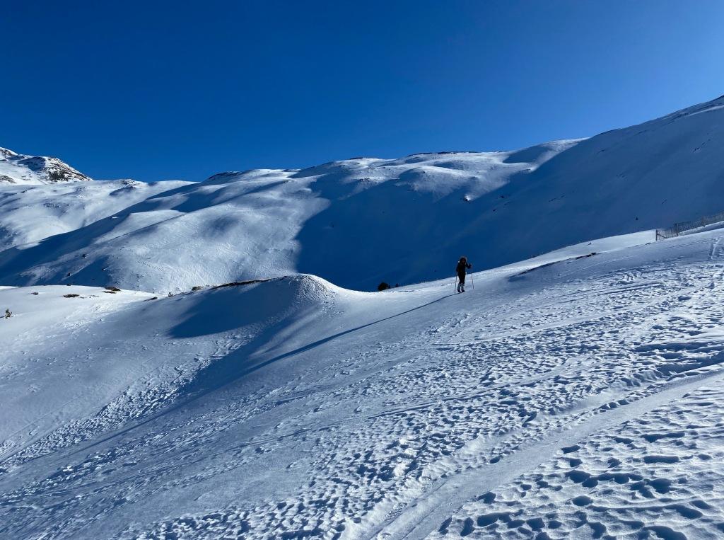 Un des plus beaux sport de ski de randonnée du 66 ski gratuit